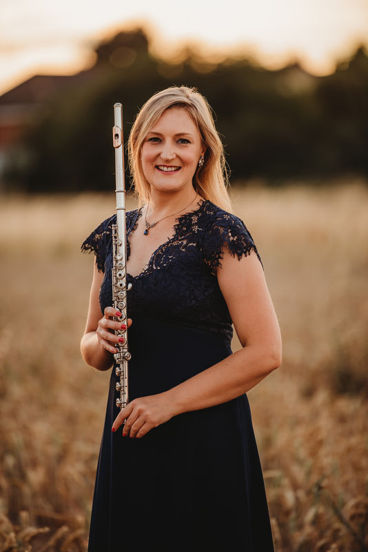 Holly Cook - Flutes, World Flutes & Panpipes